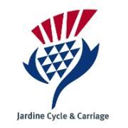 Đăng ký tham gia chương trình HB của tập đoàn Jardine Cycle & Carriage dành cho sinh viên có hoàn cảnh khó khăn năm 2019